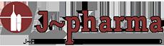 J~pharma Laboratories Limited